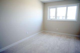 Photo 14: 151 Park East Drive in Winnipeg: Bridgwater Centre Condominium for sale (1R)  : MLS®# 202009079