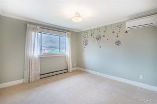 Photo 21: 4460 CARTER Drive in Richmond: West Cambie House for sale : MLS®# R2590084