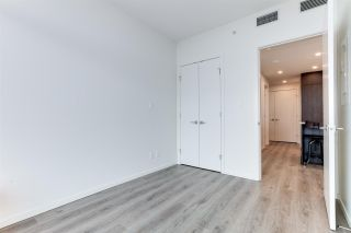 """Photo 16: 4206 1888 GILMORE Avenue in Burnaby: Brentwood Park Condo for sale in """"TRIOMPHE RESIDENCES"""" (Burnaby North)  : MLS®# R2574074"""