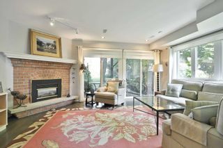 Photo 22: 2325 Marine Drive in Oakville: Bronte West House (3-Storey) for sale : MLS®# W4877027