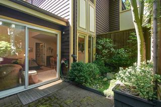 Photo 10: 1906 STEPHENS Street in Vancouver: Kitsilano Townhouse for sale (Vancouver West)  : MLS®# R2467884