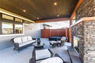 Photo 30: 6432 FAIRWAY Street in Chilliwack: Sardis East Vedder Rd House for sale (Sardis)  : MLS®# R2549649