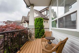Photo 27: 112 CHESTNUT Court in Port Moody: Heritage Woods PM House for sale : MLS®# R2464812