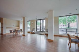 Photo 22: 606 168 E King Street in Toronto: Moss Park Condo for lease (Toronto C08)  : MLS®# C4910676