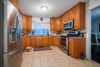 Photo 6: 700 West Chestermere Drive: Chestermere Detached for sale : MLS®# A1073284
