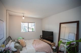 Photo 3: 311 4720 Uplands Dr in : Na Uplands Condo for sale (Nanaimo)  : MLS®# 878297