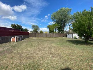 Photo 8: 215 CLIFF Crescent: Ashcroft House for sale (South West)  : MLS®# 162193