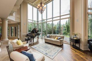 Photo 9: 1024 119 Street in Edmonton: Zone 16 House for sale : MLS®# E4251287