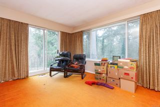 Photo 10: 635 Bradley Dyne Rd in : NS Ardmore House for sale (North Saanich)  : MLS®# 870490