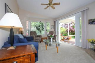 "Photo 3: 5548 TIDEWATER Bay in Delta: Neilsen Grove House for sale in ""SOUTHPOINT"" (Ladner)  : MLS®# R2164108"