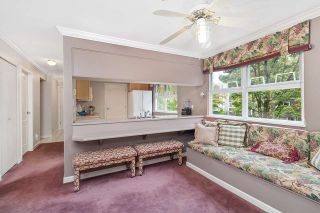 Photo 9: 202 3008 WILLOW STREET in Vancouver: Fairview VW Condo for sale (Vancouver West)  : MLS®# R2517837