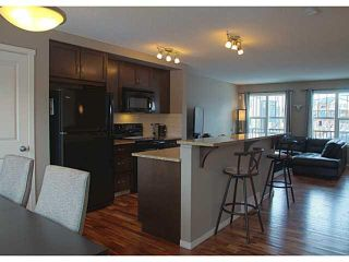 Photo 3: 418 WALDEN Drive SE in Calgary: Walden House for sale : MLS®# C3649474