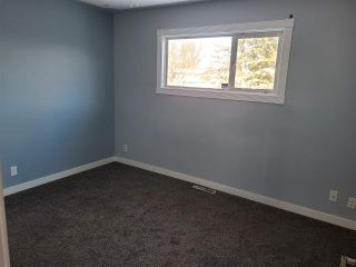 Photo 9: 3020 19TH Avenue in Prince George: Seymour House for sale (PG City Central (Zone 72))  : MLS®# R2537369