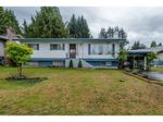 """Main Photo: 33384 RAINBOW Avenue in Abbotsford: Central Abbotsford House for sale in """"Moga"""" : MLS®# R2580246"""