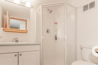 Photo 34: 10 Sandstone Place in Winnipeg: Whyte Ridge Residential for sale (1P)  : MLS®# 202109859