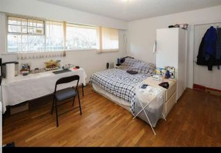 Photo 8: 6926 HEATHER Street in Vancouver: South Cambie House for sale (Vancouver West)  : MLS®# R2563050