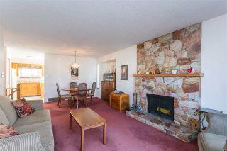 "Photo 17: 9439 214 Street in Langley: Walnut Grove House for sale in ""Walnut Grove"" : MLS®# R2548542"