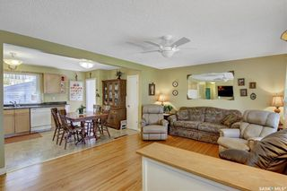 Photo 11: 51 Mathieu Crescent in Regina: Coronation Park Residential for sale : MLS®# SK865654