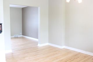 Photo 9: 4312 Amiens Road SW in Calgary: Garrison Woods Semi Detached for sale : MLS®# A1144342