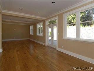 Photo 13: 4246 Gordon Head Rd in VICTORIA: SE Gordon Head House for sale (Saanich East)  : MLS®# 558289