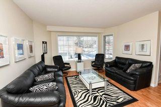 Photo 18: 77 KINGSLAND Villa(s) SW in Calgary: Kingsland House for sale : MLS®# C4163923