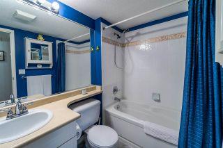 "Photo 12: 201 3099 TERRAVISTA Place in Port Moody: Port Moody Centre Condo for sale in ""THE GLENMORE"" : MLS®# R2236963"