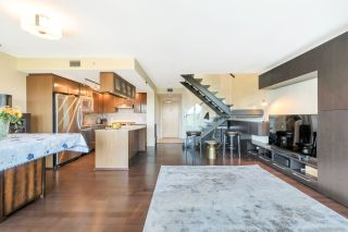 """Photo 4: PH2 683 W VICTORIA Park in North Vancouver: Lower Lonsdale Condo for sale in """"MIRA ON THE PARK"""" : MLS®# R2581908"""