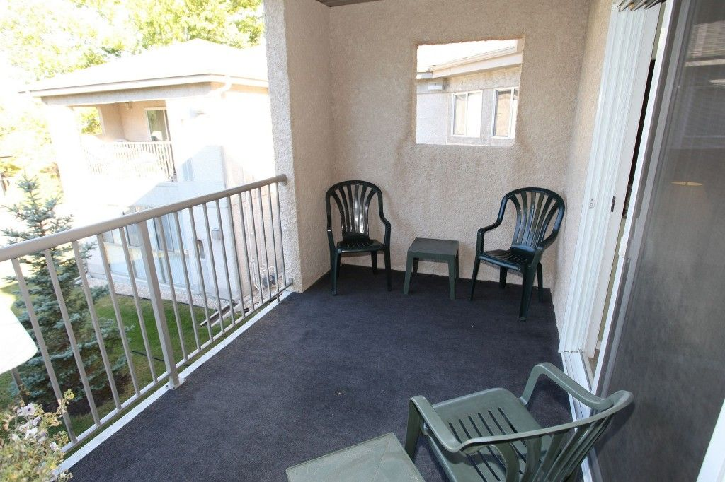 Photo 43: Photos: 227 500 Cathcart Street in WINNIPEG: Charleswood Condo Apartment for sale (South West)  : MLS®# 1322015