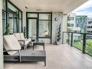 "Photo 19: 305 6093 IONA Drive in Vancouver: University VW Condo for sale in ""Coast"" (Vancouver West)  : MLS®# R2489520"