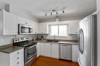 Photo 5: 33 11870 232 Street in Maple Ridge: Cottonwood MR Townhouse for sale : MLS®# R2610534