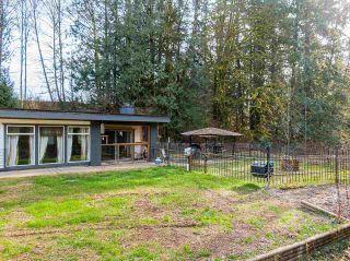 "Photo 26: 25772 116 Avenue in Maple Ridge: Websters Corners House for sale in ""WEBSTERS CORNERS"" : MLS®# R2540128"