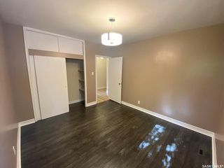 Photo 19: 536 4th Avenue East in Unity: Residential for sale : MLS®# SK871551