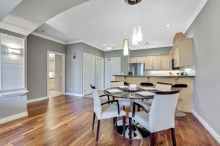 Photo 13: 201 59 22 Avenue SW in Calgary: Erlton Apartment for sale : MLS®# A1123233