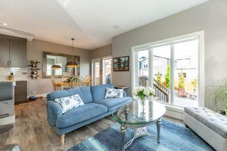 Photo 15: 813 BERG Loop: Leduc House Half Duplex for sale : MLS®# E4247152
