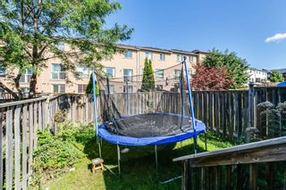 Photo 36: 22 Barkdale Way in Whitby: Pringle Creek House (2-Storey) for sale : MLS®# E5369358