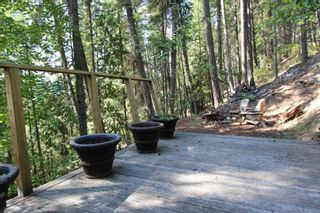 Photo 18:  in : Anglemont House for sale (North Shuswap)  : MLS®# 10239335