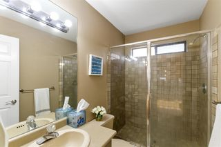 Photo 20: 2544 BLUEBELL Avenue in Coquitlam: Summitt View House for sale : MLS®# R2625984