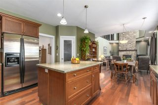 """Photo 8: 13375 233 Street in Maple Ridge: Silver Valley House for sale in """"BALSAM CREEK"""" : MLS®# R2207269"""