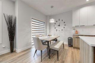 Photo 12: 22222 99A Avenue in Edmonton: Zone 58 House for sale : MLS®# E4240080