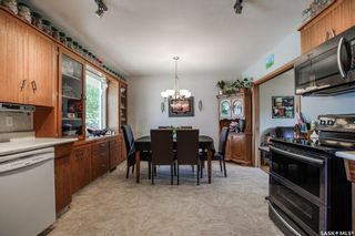 Photo 10: 437 East Place in Saskatoon: Eastview SA Residential for sale : MLS®# SK818539