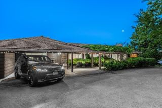 Photo 38: 875 EYREMOUNT Drive in West Vancouver: British Properties House for sale : MLS®# R2618624