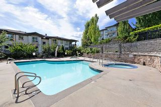 """Photo 9: 309 1330 GENEST Way in Coquitlam: Westwood Plateau Condo for sale in """"THE LANTERNS"""" : MLS®# R2485800"""