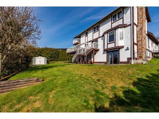 Photo 38: 35070 MARSHALL Road in Abbotsford: Abbotsford East House for sale : MLS®# R2562172