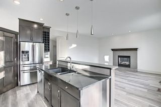 Photo 14: 45 Pantego Link NW in Calgary: Panorama Hills Detached for sale : MLS®# A1095229