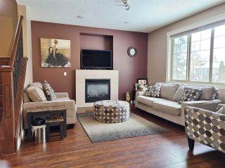 Photo 9: 10707 76 Avenue in Edmonton: Zone 15 House for sale : MLS®# E4234389