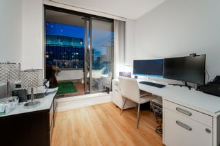 Photo 12: PH2308 938 SMITHE Street in Vancouver: Downtown VW Condo for sale (Vancouver West)  : MLS®# R2615960
