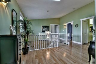 """Photo 14: 15003 81 Avenue in Surrey: Bear Creek Green Timbers House for sale in """"MORNINGSIDE ESTATES"""" : MLS®# R2155474"""