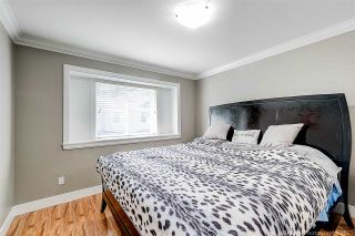 """Photo 14: 8 6383 140 Street in Surrey: Sullivan Station Townhouse for sale in """"Panorama West Village"""" : MLS®# R2570646"""