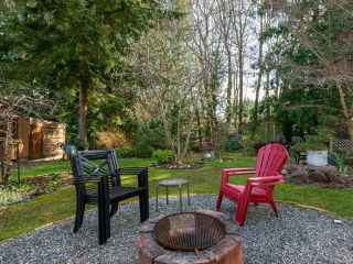 Photo 26: 2480 Mabley Rd in COURTENAY: CV Courtenay West House for sale (Comox Valley)  : MLS®# 835750