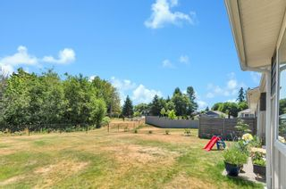 Photo 28: 70 2000 Treelane Rd in : CR Campbell River Central Row/Townhouse for sale (Campbell River)  : MLS®# 881955